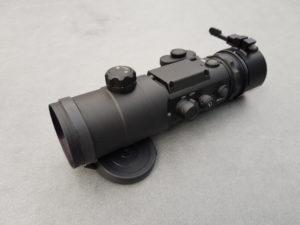 Dipol TFA 1200