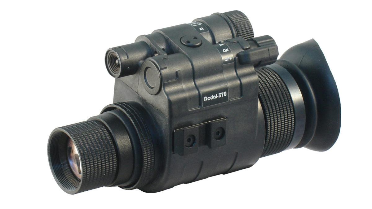 Nachtsicht-Beobachtungsgerät