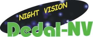 Dedal-NV-Logo-300x121