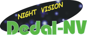 Logo Dedal (Dedal 546)