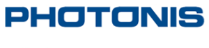 Logo Photonis (Dedal 546)