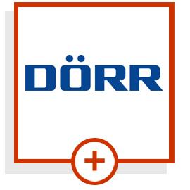 doerr