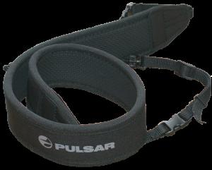 Umhängeriemen für das Pulsar XD/XQ 50S