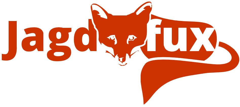 jagdfux.de