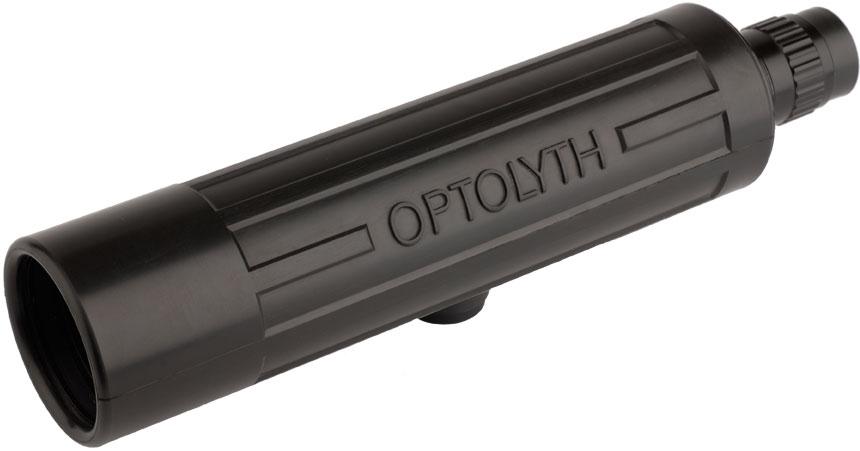 OPTOLYTH® MINI Schützenspektiv