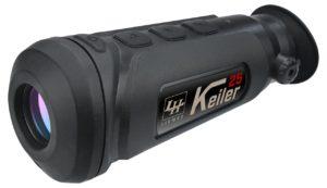 LIEMKE Keiler-25 Wärmebildgerät
