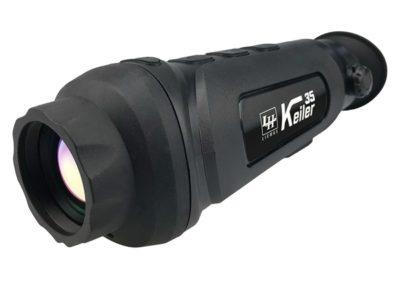 LIEMKE Keiler-35 Wärmebildgerät