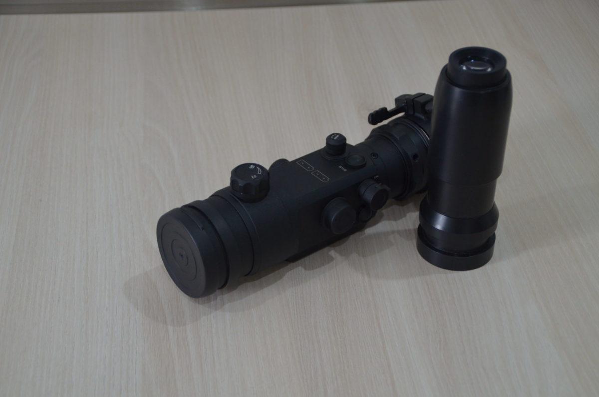Dipol TFA 1200 V2