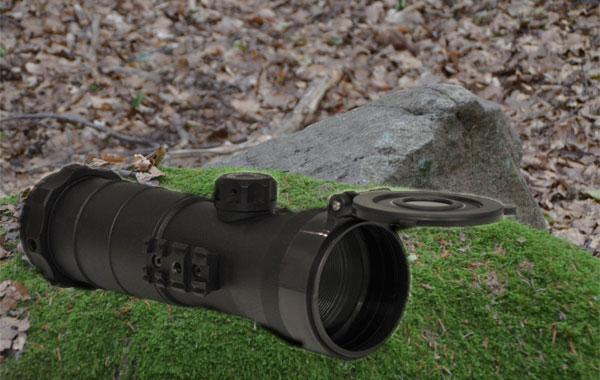 Sonderangebote und gebrauchte nachtsichtgeräte: jagdfux