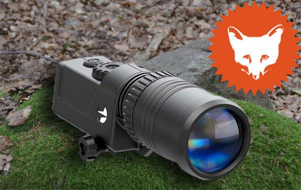 Dipol IR-Laser