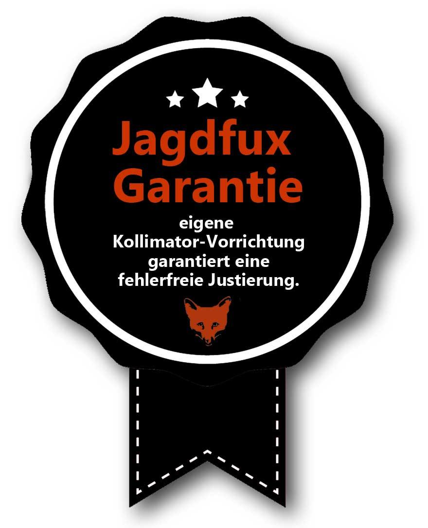 garantie-min
