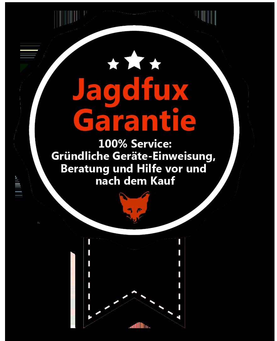 jagdfux-garantie_service_transparent