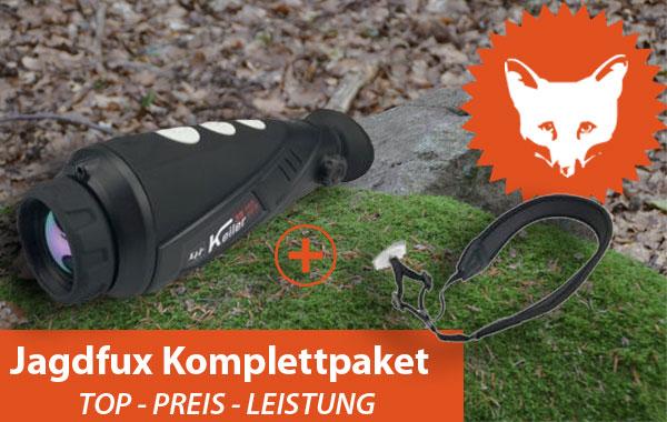 LIEMKE Keiler 35 Pro (2019)